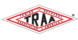 TRAA (Towing and Recovery Association of America Inc.)